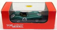 Véhicules miniatures Top Model pour Aston Martin 1:43