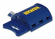 Irwin 2084300 Bi-Metal Utility Blades (50 Blades)