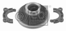 Strut Support Bearing Front Axle Both Sides-Febi Bilstein 28115