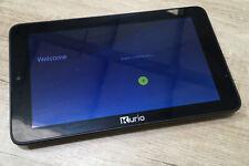 More details for kurio tab 2 (c15100m) 8gb - kids tablet - black - cosmetic - #b2