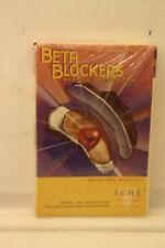 Beta Blockers Audio Cassette