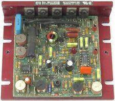 KB Electronics KBMM-225 Motor Speed Control