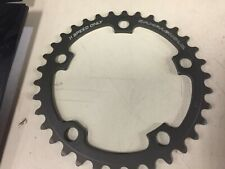 Campagnolo Campy 10 speed 34T Ring Super Record, Record, Chorus