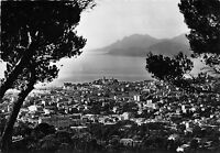 BR11740 Cannes  real photo  france