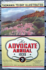 Vintage Paperback 1900-1949 Antiquarian & Collectable Books