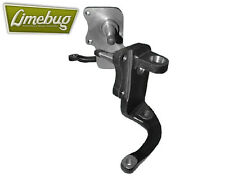 Limebug VW Ball Joint Disk Dropped Spindles Knuckle Set T2 Bay Window Lowering