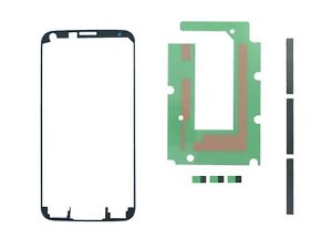 Genuine Samsung G900, G901 Galaxy S5 REWork Kit Adhesive for LCD Screen  - GH81-
