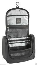 5 - 9 L Reisekoffer & -taschen aus Nylon