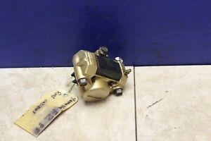 1988 yamaha fz750 rear brake caliper