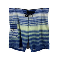 Oakley Mens Board Shorts Size 38 Swim Shorts