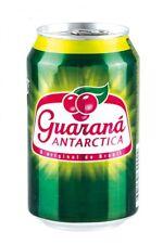 Guarana ANTARCTICA (Dose)