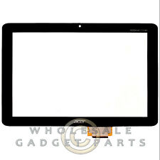 Digitizer for Acer A200 Iconia  Front Glass Touch Screen Window Panel