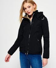 Women's Superdry Arctic Windcheater XL