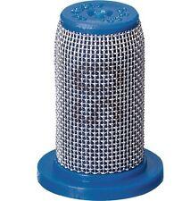 Düsenfilter blau 50 Mesh Teejet