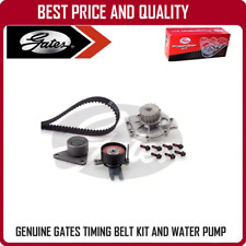 KP35509XS GATE TIMING BELT KIT AND WATER PUMP FOR FORD (EUROPE) FOCUS 2.5 2005-2
