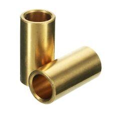 5Pcs Copper 8mm Bearing Sleeve 3D Printer Slider Accessory 8*11*22mm W6B8