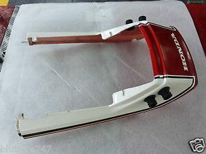 HONDA Coleta Trasero Usado Para CBX400-550F