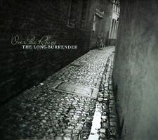 1 CENT CD The Long Surrender - Over The Rhine