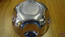 1995 - 1998 FORD EXPLORER RANGER WHEEL CENTER CAP NEW HOLLANDER 3184 3185 3202