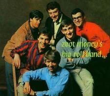 Zoot Money 's Big Roll Band: IT Should' ve Been Me (' 65); REP 5041; +10 bonus DIGI