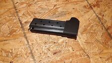 1 - Nice Used 9rd magazine mag clip for AMT Backup - 9mm    (A154*)
