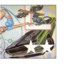 The Cars - Heartbeat City (Expanded Edn)  - New CD Album - Pre Order 30th March