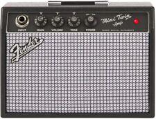 Fender Mini '65 Twin-Amp mini combo per chitarra 1W