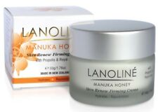 LANOLINE' MANUKA 🍯 Skin Renew Firming Creme Exp: 03/2022~ 50ml