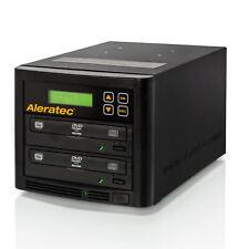 Aleratec 1:1 DVD/CD Copy Cruiser Pro SA