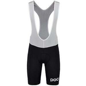 mens team cycling bib shorts cycling bibs cycling bib pants Lycra cycling shorts