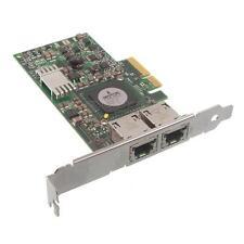 IBM NetXtreme 1000 T+ /DP Gigabit NIC - 42C1782