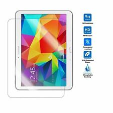Shock Proof Tempered Screen Protection Guard Glass for Samsung Galaxy Tab 4 T531