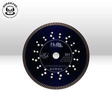 Diamant-Trennscheibe Diamantscheibe Ø 230 x 25,4 mm F+B CD-T