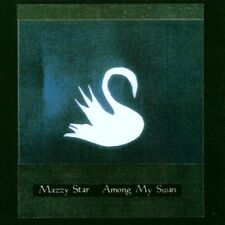 Mazzy Star - Among My Swan [New Vinyl LP] 180 Gram