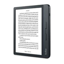 kobo libra H20 - Fast shipping with Tracking -- Fully Waterproof