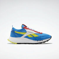 New Mens Reebok CLASSIC LEATHER LEGACY BLUE FY7429 US 7.0 - 10.0 TAKSE