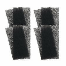 8 x Tetratec Tetra BioFoam Foam for EasyCrystal Easy Crystal 250/300 Filters