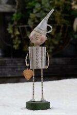 Tin Man by Lori Mitchell  #20472