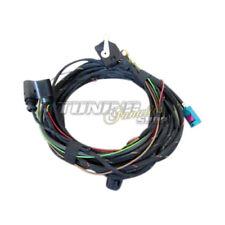 Kabelbaum Kabelsatz Adapter Kabel RFK Rückfahrkamera für VW LOW Kamera