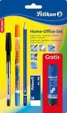 Pelikan Home Office Set, Blisterkarte promo