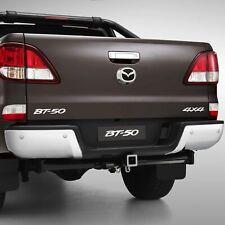 New Genuine Mazda BT-50 UP UR Towbar Trailer Wiring Harness BT50 Ute UR11ACTWH