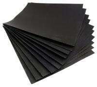 Quality Wet & Dry Sandpaper Paper Various Grades Sanding Sheets Body Work Filler