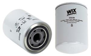 For International, S1853  S1854  S1754  International 3800 Primary Fuel Filter