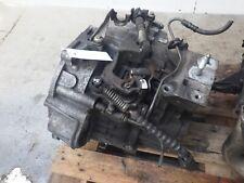 496884 Schaltgetriebe JSC VW Sharan (7M) 1.9 TDI