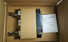 HDN36090, Square D / Schneider Electric, Molded Case, NEW