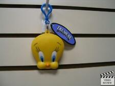 Tweety Treasure Keeper * NEW * Applause