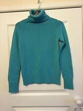 Waist Length Polo Neck NEXT Jumpers & Cardigans for Women