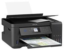 EPSON EcoTank ET-2750 Tintenstrahl-Multifunktionsdrucker Neu OVP