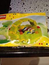 LEGO Seasonal: Easter Basket Set 40017 (Bagged)