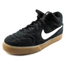 Chaussures Nike pour garçon de 2 à 16 ans Pointure 38